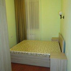 Отель Saryan-Pushkin 19/21 Apt 7 комната для гостей фото 2