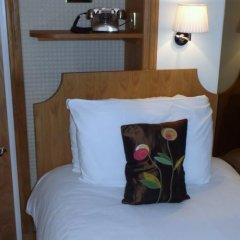 Отель Arosfa в номере фото 2