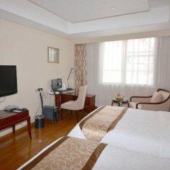 Halcyon Hotel & Resort 4* Номер Делюкс с 2 отдельными кроватями фото 2