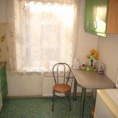 Апартаменты Sala Apartments Апартаменты с 2 отдельными кроватями фото 8