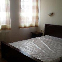 Отель Buhlevata Vodenitsa 3* Стандартный номер с различными типами кроватей