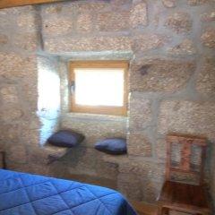 Отель Casa da Lagiela - Rural Senses интерьер отеля фото 2