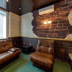 Гостиница Апарт-Отель Voyage Hall в Самаре отзывы, цены и фото номеров - забронировать гостиницу Апарт-Отель Voyage Hall онлайн Самара развлечения