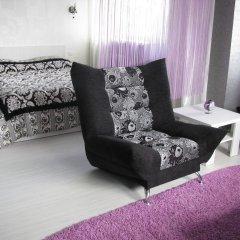 Гостиница Vetraz комната для гостей фото 2