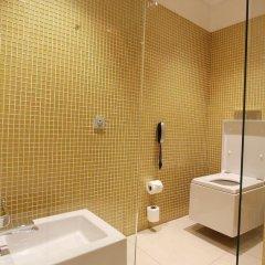 Достык Отель 5* Номер Делюкс с различными типами кроватей фото 6