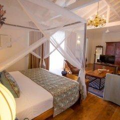Отель Fortaleza Lighthouse Street комната для гостей фото 5