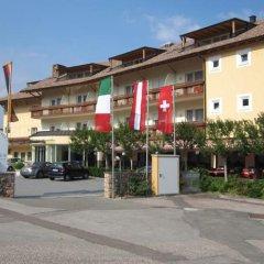 Hotel Weingarten Кальдаро-сулла-Страда-дель-Вино фото 7