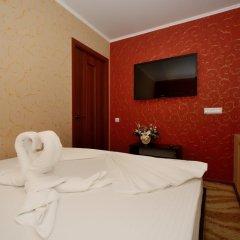 Hostel Sarhaus Номер категории Эконом с различными типами кроватей