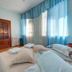 Гостиница Александрия 3* Люкс с разными типами кроватей фото 18
