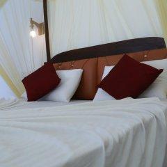 The Grand Yala Hotel комната для гостей фото 5