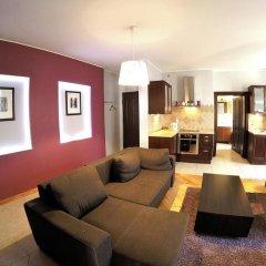 Отель Vic Apartament Etna комната для гостей фото 2