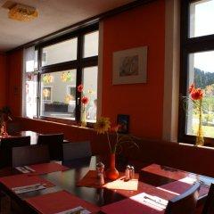 Отель Stille Швейцария, Санкт-Мориц - отзывы, цены и фото номеров - забронировать отель Stille онлайн интерьер отеля