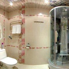 Гостиница Невский Берег 122 3* Стандартный номер с различными типами кроватей фото 5