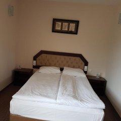 Hotel Podkovata 2* Стандартный номер с различными типами кроватей