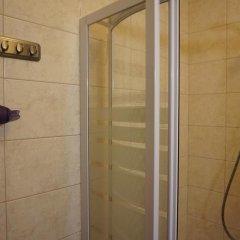 Гостиница Атлантика 3* Полулюкс с разными типами кроватей фото 6