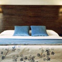 Отель Don Paco 3* Стандартный номер с различными типами кроватей фото 10