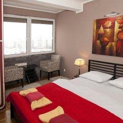 Отель Crystal Code Apartments Сербия, Белград - отзывы, цены и фото номеров - забронировать отель Crystal Code Apartments онлайн детские мероприятия