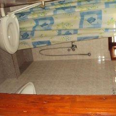 Апартаменты Rooms and Apartments Oregon Улучшенная студия с различными типами кроватей фото 5