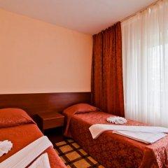Джемете Отель спа фото 2
