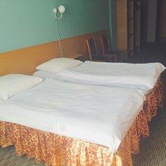 KenigAuto Hotel 3* Номер Комфорт фото 6