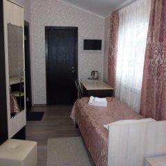 Гостиница Казантель 3* Стандартный номер с разными типами кроватей фото 46