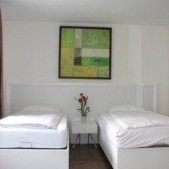 Апартаменты Suite Apartments By Livingdowntown Апартаменты фото 14