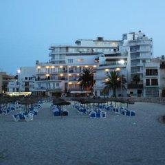 Hotel Club SIllot фото 3