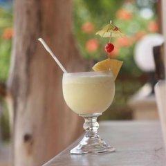 Отель y Cabañas Ros Гондурас, Тегусигальпа - отзывы, цены и фото номеров - забронировать отель y Cabañas Ros онлайн гостиничный бар