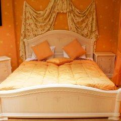 Гранд Хостел Ереван комната для гостей