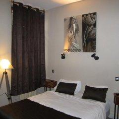 Отель Claremont Hotel Франция, Канны - отзывы, цены и фото номеров - забронировать отель Claremont Hotel онлайн комната для гостей фото 3