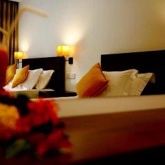 Nature Trails Boutique Hotel 3* Улучшенный номер с различными типами кроватей фото 20