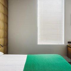 Отель HotelO Sud Бельгия, Антверпен - отзывы, цены и фото номеров - забронировать отель HotelO Sud онлайн комната для гостей фото 3