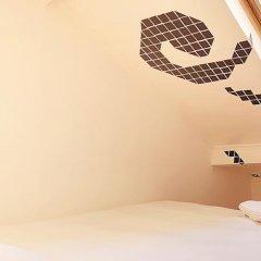 Отель Lisbon Story Guesthouse удобства в номере