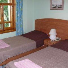 Отель Yaroslavl - Exeter Inn Ярославль удобства в номере фото 2