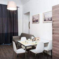 Отель Mansarda Torino Италия, Турин - отзывы, цены и фото номеров - забронировать отель Mansarda Torino онлайн питание фото 3