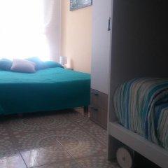 Отель Casa Vacanze Barnaba Италия, Сиракуза - отзывы, цены и фото номеров - забронировать отель Casa Vacanze Barnaba онлайн удобства в номере