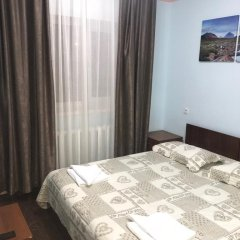 Гостиница Astana Best Hostel Казахстан, Нур-Султан - отзывы, цены и фото номеров - забронировать гостиницу Astana Best Hostel онлайн комната для гостей