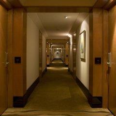 Отель Grand New Delhi 5* Номер категории Премиум