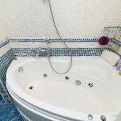Отель Меблированные комнаты Александрия на Улице Ленина Екатеринбург спа фото 2
