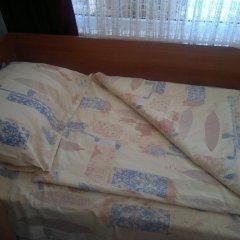 Hotel Poseidon 2* Улучшенный номер с различными типами кроватей фото 15