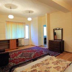 Отель Karin Resort Aghveran комната для гостей фото 5
