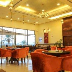 Отель Lagoon Hotel & Resort Иордания, Солт - отзывы, цены и фото номеров - забронировать отель Lagoon Hotel & Resort онлайн гостиничный бар
