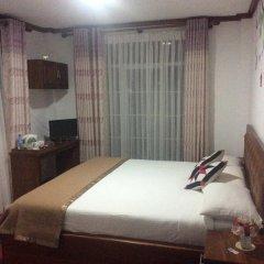 Отель Tealeaf комната для гостей фото 3