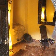 Отель The Repose 3* Люкс с различными типами кроватей фото 35