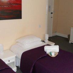 Отель Happy Brighton Кемптаун комната для гостей фото 2