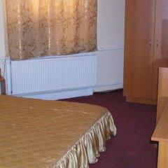 Отель Eitan's Guesthouse удобства в номере фото 2