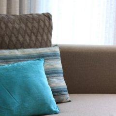 Отель Anah Suites By Turquoise 4* Апартаменты фото 13