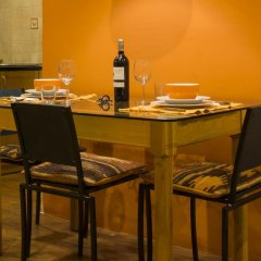 Отель Three Cities Apartments Мальта, Гранд-Харбор - отзывы, цены и фото номеров - забронировать отель Three Cities Apartments онлайн удобства в номере фото 2