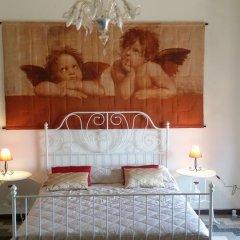Отель Aretè B&B Сиракуза помещение для мероприятий фото 2