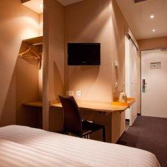 Отель Leto Motel Мюнхен удобства в номере